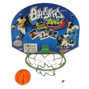 Набор для игры в баскетбол TX13103