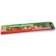 Шампуры деревянные 12шт.