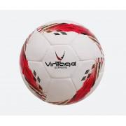 Мяч футбольный VINTAGE Supreme V850, р.5