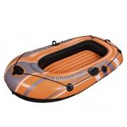 Лодка надувная BESTWAY Kondor 1000, 155 x 97 см