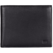 Портмоне Xiaomi Mi Genuine Leather Wallet Brown (коричневый)
