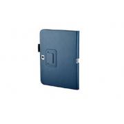 Чехол книжка Classic для планшета Supra M145G (синий)