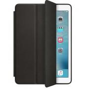 Чехол Smart Case Премиум для планшета Apple iPad Air 2 (Черный)