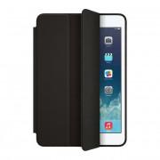 Чехол Smart Case Премиум для планшета Apple iPad Mini 4 (Черный)
