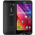 Asus Zenfone 2 5.0