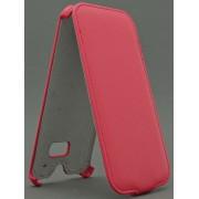 Чехол armor Флип-кейс для HTC ONE 2/M8 (Красный)