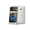 HTC ONE 2/M8