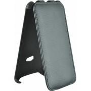 Чехол armor Флип-кейс для Nokia Lumia 625 (Черный)