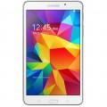 Samsung Galaxy Tab E 8 SM-T351, 350