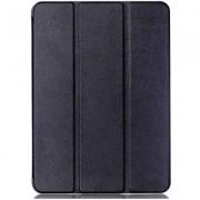 Чехол Smart Case Премиум для планшета Samsung Galaxy Tab S2 9.7 SM-T819, 815, 813, 810 (Черный)