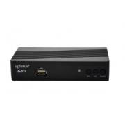 Цифровой тюнер Eplutus DVB-146T DVB-T2
