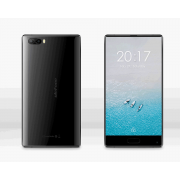 Смартфон Ulefone MIX (Черный)