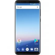 Смартфон Ulefone MIX2 (черный)