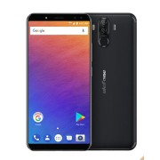 Смартфон Ulefone Power 3 (Черный)