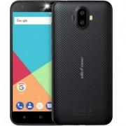 Смартфон uleFone S7 (Черный)