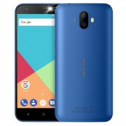 Смартфон uleFone S7 (Голубой)