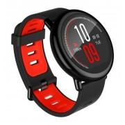 Умные часы Xiaomi Huami Amazfit (Черный)