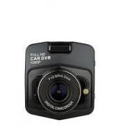 Видеорегистратор Eplutus DVR-911 Full HD OEM A-848 (Черный)