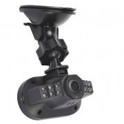 Автомобильный видеорегистратор EPLUTUS DVR-919 (Черный)