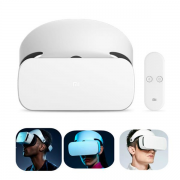 Шлем виртуальной реальности Mi VR Headset (Белый)