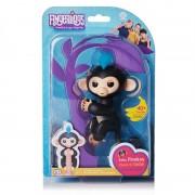 обезьянка FINGERLING - FINN (без функций)