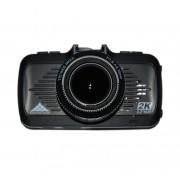 Видеорегистратор автомобильный XPX ZX80