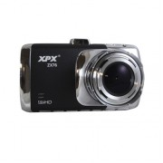 Видеорегистратор автомобильный XPX ZX76