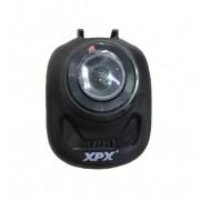 Видеорегистратор автомобильный XPX ZX86