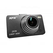 Видеорегистратор автомобильный XPX ZX70