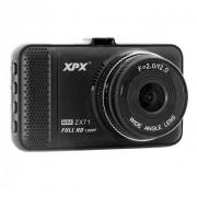 Видеорегистратор автомобильный XPX ZX71
