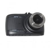 Видеорегистратор автомобильный XPX ZX82