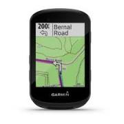Велокомпьютер Garmin Edge 530 с GPS