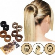 Заколка для волос Hairagami набор из 2 шт TV-034