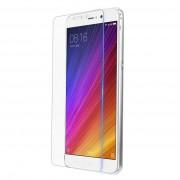 Защитное стекло для Xiaomi Mi5S Plus (Прозрачный)