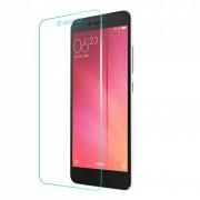Защитное стекло для Xiaomi Mi Note (Прозрачный)