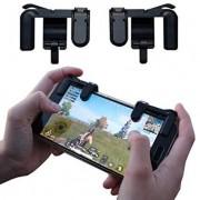 Джойстик L1R1 для для мобильных
