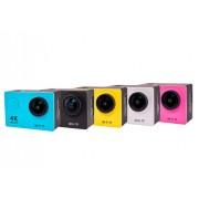 Камера H9 Sport DV водостойкая