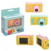 Фотоаппарат детский 1080P T1