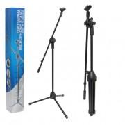 Стойка для микрофона Boom Mic Stand 145 см