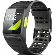 Умные Smart часы P1