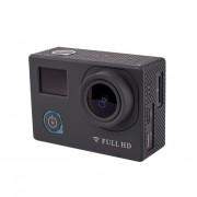 Спорт камера Dual-Screen Full HD