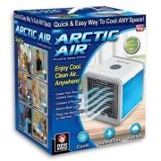 "Мини-кондиционер ""Air Cooler"""