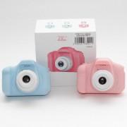 Фотоаппарат детский 1080P T4