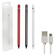 Сенсорная ручка для Apple