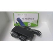 Зарядное устройство сетевое Xbox 360