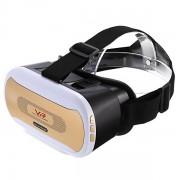 Очки виртуальной реальности 3D Очки VR-box V5