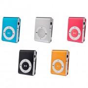 MP3 плеер RS-03