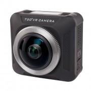 Камера W720 360
