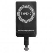 Приёмник беспроводной зарядки Type-C TaiWan чип