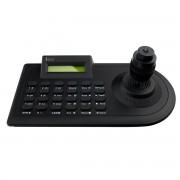 Keyboard контроллер 4KD